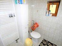 Prodej domu v lokalitě Bezměrov, okres Kroměříž - obrázek č. 7