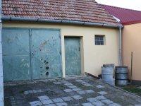 Prodej domu v lokalitě Měnín, okres Brno-venkov - obrázek č. 5