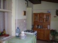 Prodej domu v lokalitě Měnín, okres Brno-venkov - obrázek č. 7