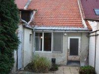 Prodej domu v lokalitě Měnín, okres Brno-venkov - obrázek č. 9