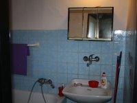 Prodej domu v lokalitě Měnín, okres Brno-venkov - obrázek č. 8