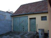 Prodej domu v lokalitě Měnín, okres Brno-venkov - obrázek č. 4