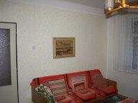 Prodej domu v lokalitě Měnín, okres Brno-venkov - obrázek č. 6
