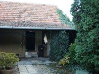 Prodej domu v lokalitě Měnín, okres Brno-venkov - obrázek č. 2