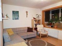 Prodej bytu v lokalitě Brno, okres Brno - obrázek č. 2