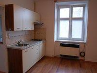 Prodej bytu v lokalitě Znojmo, okres Znojmo - obrázek č. 4
