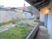 Prodej domu v lokalitě Česká, okres Brno-venkov - obrázek č. 7