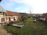 Prodej domu v lokalitě Prusy-Boškůvky, okres Vyškov - obrázek č. 2