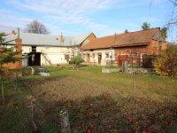 Prodej domu v lokalitě Prusy-Boškůvky, okres Vyškov - obrázek č. 6