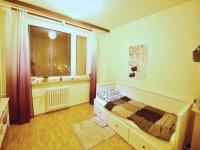 Prodej bytu v lokalitě Moravský Krumlov, okres Znojmo - obrázek č. 8