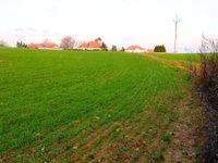 Prodej pozemku v lokalitě Krásensko, okres Vyškov - obrázek č. 2