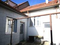 Prodej domu v lokalitě Pozořice, okres Brno-venkov - obrázek č. 8