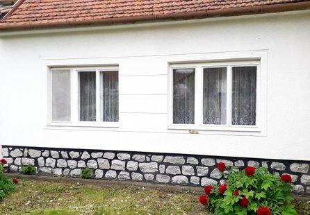 Prodej domu v lokalitě Pozořice, okres Brno-venkov - obrázek č. 1