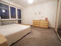 Prodej bytu v lokalitě Říčany, okres Brno-venkov - obrázek č. 5