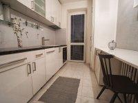 Prodej bytu v lokalitě Říčany, okres Brno-venkov - obrázek č. 2