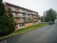 Prodej bytu v lokalitě Říčany, okres Brno-venkov - obrázek č. 9