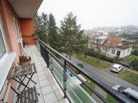 Prodej bytu v lokalitě Říčany, okres Brno-venkov - obrázek č. 8