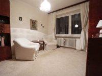 Prodej bytu v lokalitě Říčany, okres Brno-venkov - obrázek č. 6