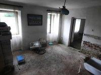 Prodej domu v lokalitě Bělá nad Svitavou, okres Svitavy - obrázek č. 4