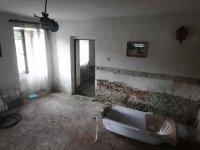 Prodej domu v lokalitě Bělá nad Svitavou, okres Svitavy - obrázek č. 5