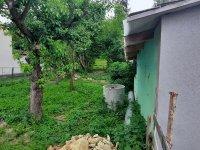Prodej domu v lokalitě Bělá nad Svitavou, okres Svitavy - obrázek č. 2