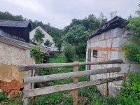 Prodej domu v lokalitě Bělá nad Svitavou, okres Svitavy - obrázek č. 6