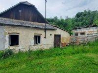Prodej domu v lokalitě Bělá nad Svitavou, okres Svitavy - obrázek č. 3