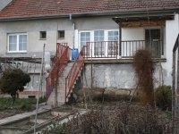 Prodej domu v lokalitě Ivančice, okres Brno-venkov - obrázek č. 9