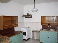 Prodej domu v lokalitě Ivančice, okres Brno-venkov - obrázek č. 5