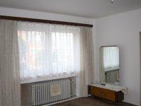 Prodej domu v lokalitě Ivančice, okres Brno-venkov - obrázek č. 4