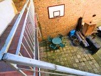 Prodej komerčních prostor v lokalitě Šlapanice, okres Brno-venkov - obrázek č. 7