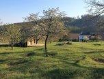 Silůvky, pozemek 4 754 m², klidné prostředí - pozemek - Pozemky Brno-venkov