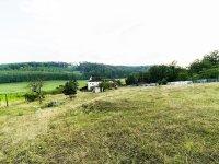 Prodej pozemku v lokalitě Silůvky, okres Brno-venkov - obrázek č. 3