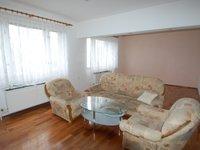 Prodej domu v lokalitě Blížkovice, okres Znojmo - obrázek č. 4