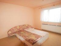 Prodej domu v lokalitě Blížkovice, okres Znojmo - obrázek č. 6