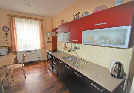 Prodej domu v lokalitě Blížkovice, okres Znojmo - obrázek č. 1