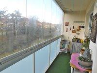 Prodej bytu v lokalitě Zbýšov, okres Brno-venkov - obrázek č. 8