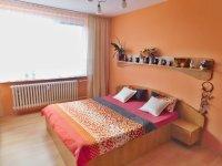 Prodej bytu v lokalitě Zbýšov, okres Brno-venkov - obrázek č. 3
