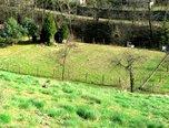 Ohrozim, rekreační pozemek, 1016 m2, trvalý travní porost – pozemek - Pozemky Prostějov