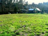 Prodej pozemku v lokalitě Ohrozim, okres Prostějov - obrázek č. 2