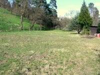 Prodej pozemku v lokalitě Ohrozim, okres Prostějov - obrázek č. 4