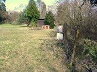 Prodej pozemku v lokalitě Ohrozim, okres Prostějov - obrázek č. 5