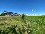 Troubsko, pozemek určený k výrobě a skladování, 613 m2 - pozemek - Pozemky Brno-venkov