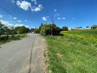 Prodej pozemku v lokalitě Troubsko, okres Brno-venkov - obrázek č. 4