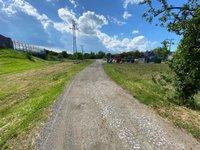 Prodej pozemku v lokalitě Troubsko, okres Brno-venkov - obrázek č. 6