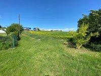 Prodej pozemku v lokalitě Troubsko, okres Brno-venkov - obrázek č. 7