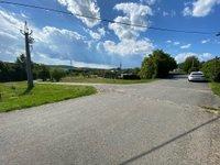 Prodej pozemku v lokalitě Troubsko, okres Brno-venkov - obrázek č. 3