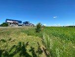 Troubsko, pozemek určený k výrobě a skladování, 612 m2 - pozemek - Pozemky Brno-venkov