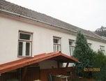 Letovice - Klevetov, RD 4+1, pozemek 301 m2 – rodinný dům - Domy Blansko