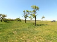 Prodej pozemku v lokalitě Hrotovice, okres Třebíč - obrázek č. 4